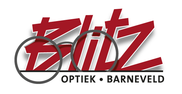 Blitz optiek