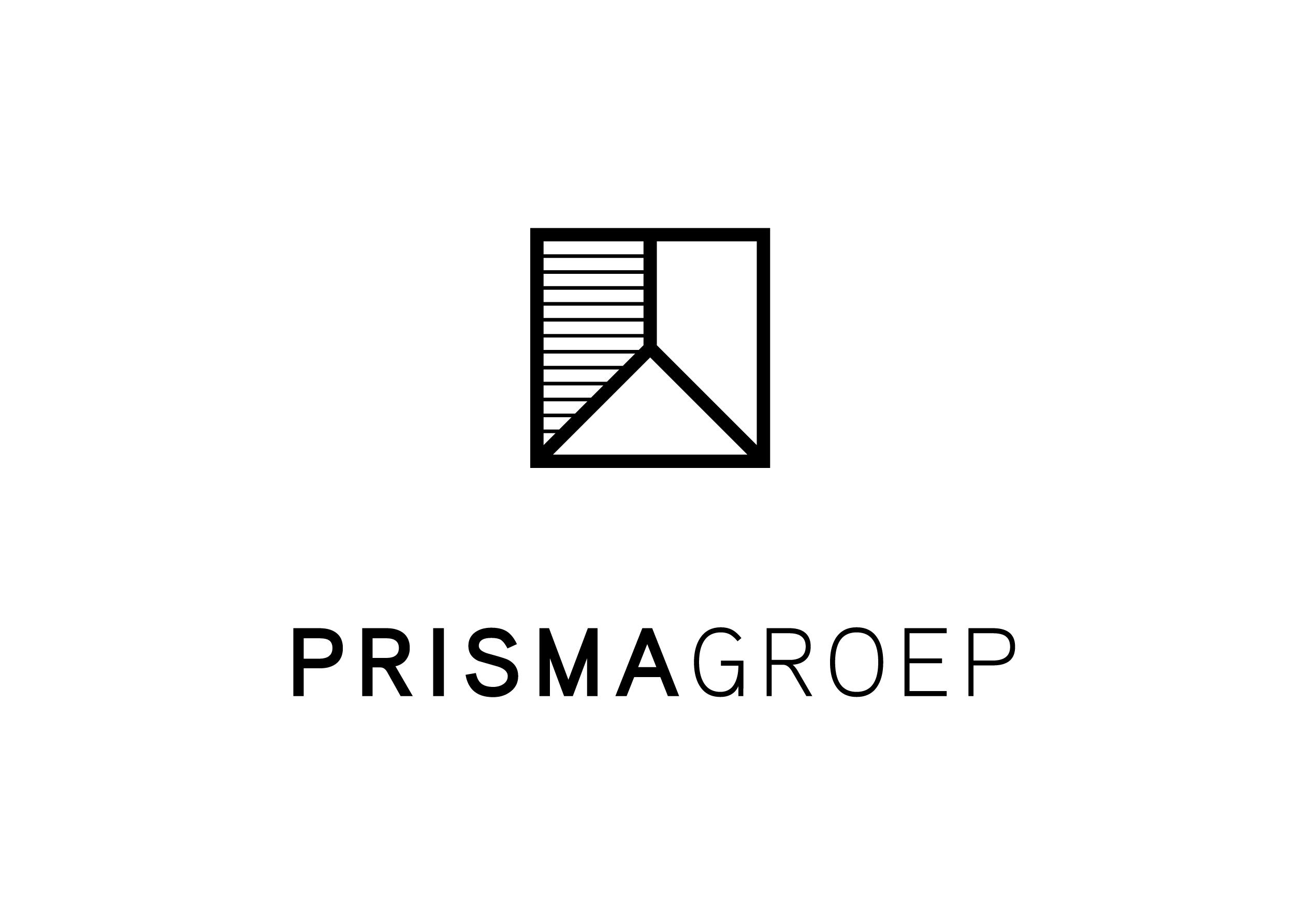 Prisma Groep