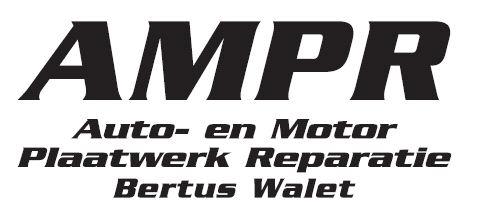 AMPR Walet