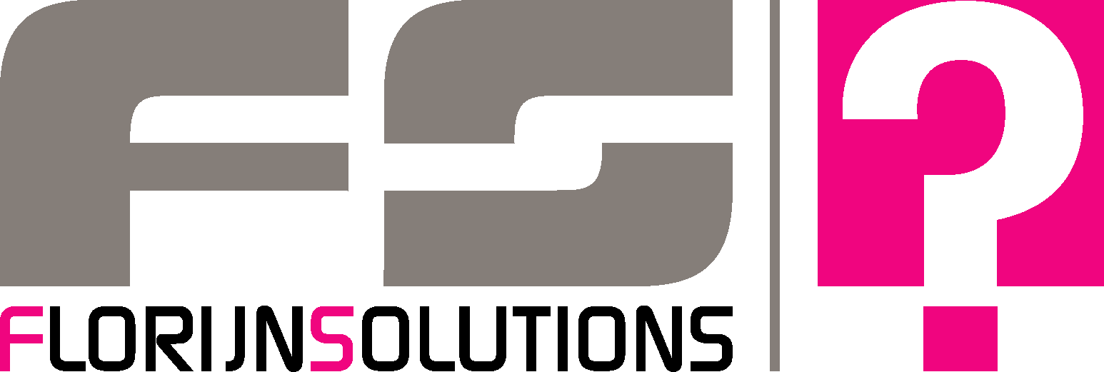 Florijnsolutions