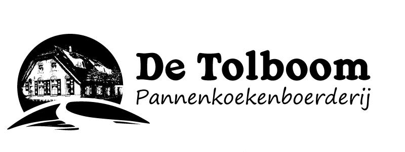 Pannenkoekenboerderij De Tolboom