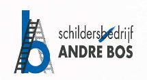 Schildersbedrijf Andre Bos