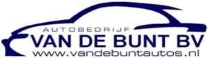 Autobedrijf vd Bunt